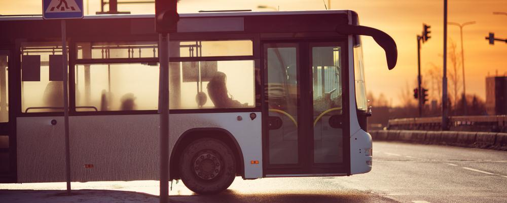 Charlotte Public Transportation Accident Attorneys