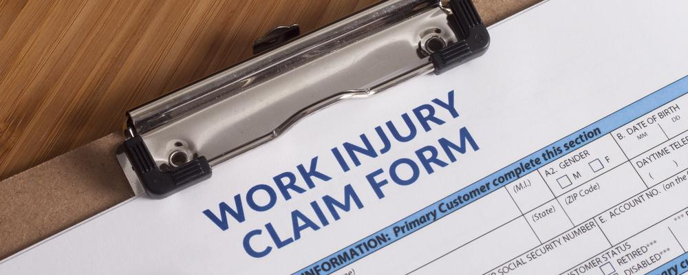 Johnston County Workers' Comp Attorneys