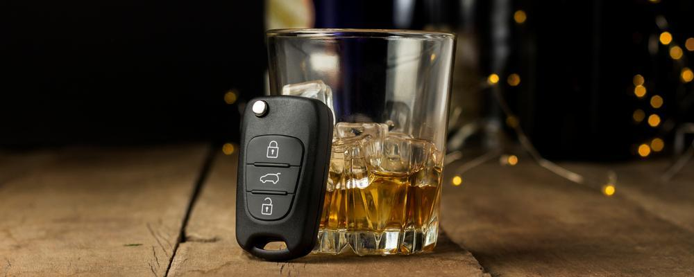North Carolina Driving While Impaired Defense Attorneys